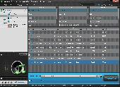 Aiseesoft iPod to Computer Transfer Screenshot