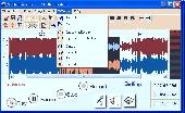 All Recorder Screenshot