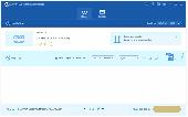 Screenshot of AnyMP4 DVD Ripper