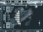 Arkanoid: Space Ball Screenshot