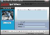 Asee DVD Video to FLV Converter Screenshot