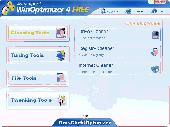 Ashampoo WinOptimizer 4 FREE Screenshot