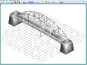 AutoQ3D CAD Screenshot
