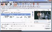 Axara Video Converter Pro Screenshot