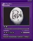 BD DVD Video Image Extractor Screenshot