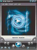 BD Media Player Max Screenshot