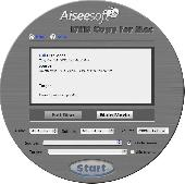 Best DVD Copy Softwarere Screenshot