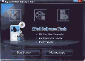 Bigasoft iPod Software Pack Screenshot