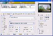 Boilsoft MPEG Converter Screenshot