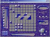 Bubble Strike 2001 Screenshot