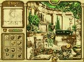 Screenshot of Call of Atlantis