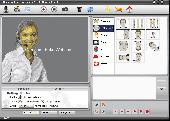 Camersoft Fake Webcam Screenshot