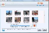 Card Recovery Free Software Screenshot
