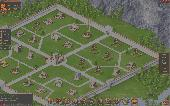 Castles and Kingdoms Screenshot