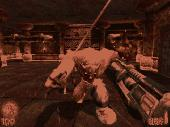 Cemetery Warrior 3 Mac Screenshot