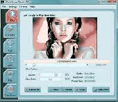 Chick Video Studio Screenshot