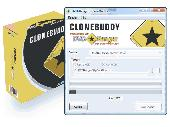 CloneBuddy Screenshot
