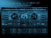 ClubDJPro Screenshot
