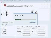 Screenshot of Cool DVD to AVI WMV MPEG MP4 Ripper
