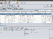 Screenshot of CustomerRegister 2