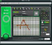 DCX Icon Maker Screenshot