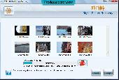 DDR - Photo Recovery Software Screenshot