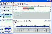 DEKSI Hard Disk Manager Screenshot
