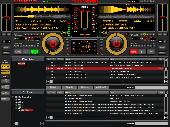 Screenshot of DJ ProDecks