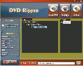 DU DVD Rip N' Burn Screenshot