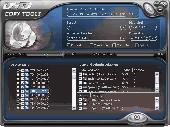 DVD Copy Tools Screenshot