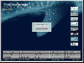 DiveShopManager Screenshot