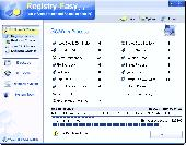 EASY REGISTRY REPAIR Screenshot
