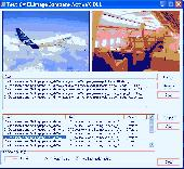 ELImageCompare ActiveX DLL Screenshot