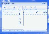 EZ WMA MP3 Converter Screenshot