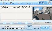 Eahoosoft Nokia Video Converter Screenshot