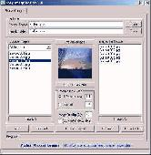 Easy Image Resizer Screenshot