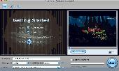 Enolsoft Media Converter Suite for Mac Screenshot