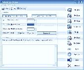 File Access Helper Screenshot