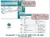 File Conversion Center Screenshot