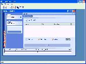 Screenshot of FinalBurner FREE