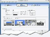 Flash Banner Creator Screenshot