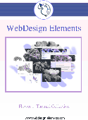 Flower 1 Web Elements Screenshot