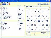 FontSuit Lite Screenshot