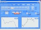 Forex Killer Forex Trading Software Screenshot