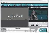 Free DVD Ripper Screenshot
