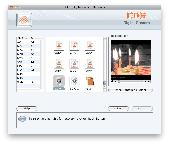 Free Photo Recovery Mac Screenshot