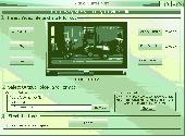 Free Power Video Cutter Screenshot