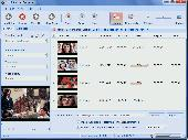 Free Sothink iPod Video Converter Screenshot