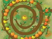Fruit Twirls Screenshot