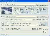 Fx Video Converter Screenshot